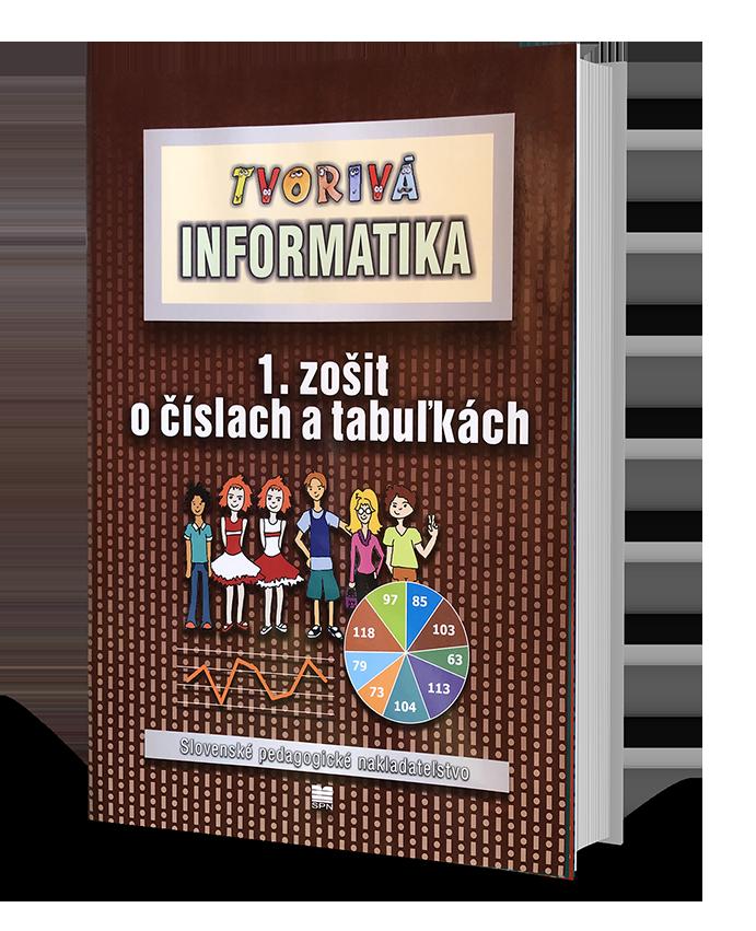 kniha 7